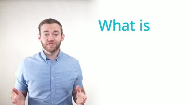 [Quickinar] What is Structured Content?
