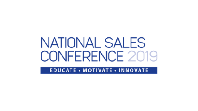 Video: National Sales Conference Promo