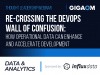 Re-crossing the DevOps Wall of Confusion: How Operational Data Can Enhance and A