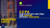 CCPA: How Startups and SMBs Can Prepare Without Panicking