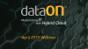 Modernize your data center with on-prem & hybrid cloud Azure Stack HCI solutions