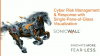 Cyber Risk Management & Response with Single-Pane-of-Glass Visualization