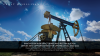 Refracturing and Restimulation Drives New Opportunities for Upstream Oil and Gas