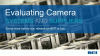 Evaluating School Bus Camera Systems & Suppliers