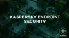 TECH TALK: Upgrading to Kaspersky Security Center11 & Endpoint Security Win11