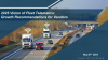 2025 Vision of Fleet Telematics: Growth Recommendations for Vendors