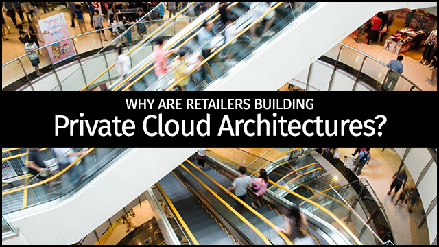 Achieve 70% Cheaper Cloud Architectures for Retail