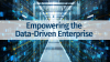 Empowering the Data-Driven Enterprise with Cisco and Cloudian