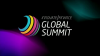 IFGS Webinar: In Conversation with BlackRock on Our Relationship with Money