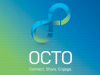 Octo Members interview with Christine Cantrell