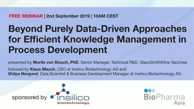 Beyond Purely Data-Driven Approaches for Efficient Knowledge Management in Proce