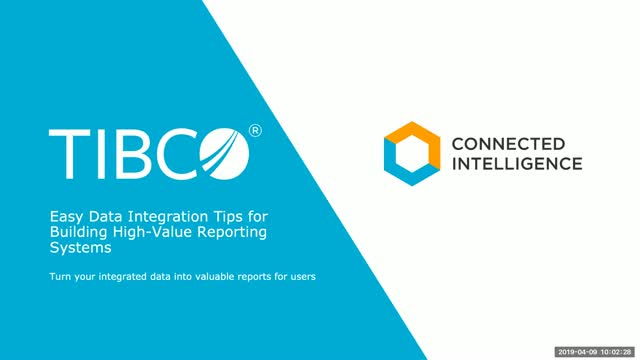 Easy Data Integration Tips for Building High-Value Reporting Systems