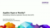 AppSec Hype or Reality? Demystifying IAST