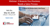 5 Reasons Your Business Needs a Sales Process