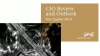 First Quarter 2019 CIO Review and Outlook