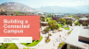Enabling the Connected Campus with Dell Boomi