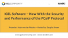 IGEL Software - Now With the Security and Performance of the PCoIP Protocol