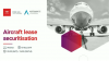 Airfinance Journal: Aircraft lease securitisation (Sponsored by TMF Group)