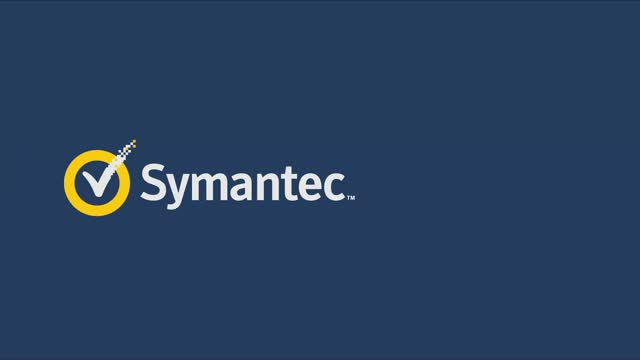 Symantec - Comprehensive about Security