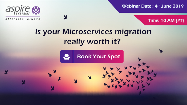 Is your Microservices migration really worth it?