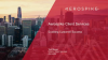 Customer Briefing: Aerospike Client Services Overview
