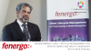Fenergo: Transforming Client Lifecycle Management for wealth managers