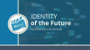 Blockchain and biometrics: The perfect couple for identity management