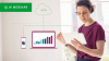 Embedded Analytics: Unleashing Insights Everywhere