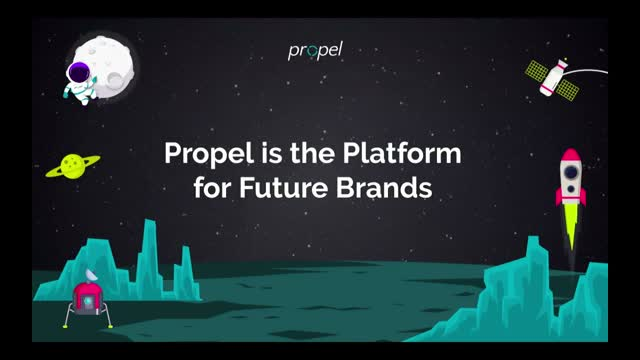 Live Product Demo - NextGen PLM from Propel