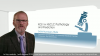 ROS1 in NSCLC Pathology and Prediction