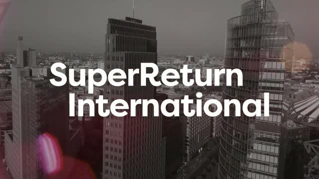 SuperReturn International 2019: bring together leading experts in PE and VC