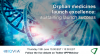 Orphan medicines launch excellence: sustaining launch success