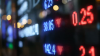 Future 24 - Shamik Dhar explains why China will matter in a post GFC world