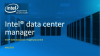 See Intel Data Center Manager for HPC Clusters in Action