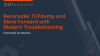 Reconsider TCPdump and Move Forward with Modern Troubleshooting