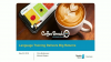 Coffee Break: Language Training Delivers Results