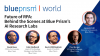 Future of RPA: Behind the Scenes at Blue Prism's AI Research Labs