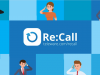 Re:Call benefits explainer