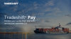 Tradeshift Pay Deminar