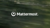 Mattermost at DevOpsCon Berlin What is ChatOps
