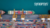 Vulnerabilities in Containerised Production Environments