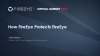 How FireEye Protects FireEye