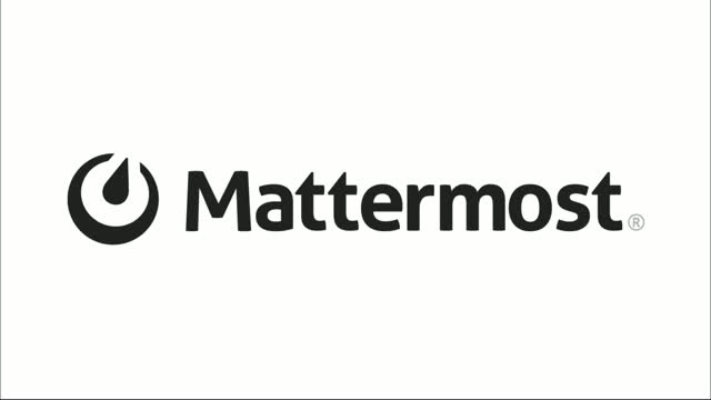 Mattermost: The enterprise messaging workspace