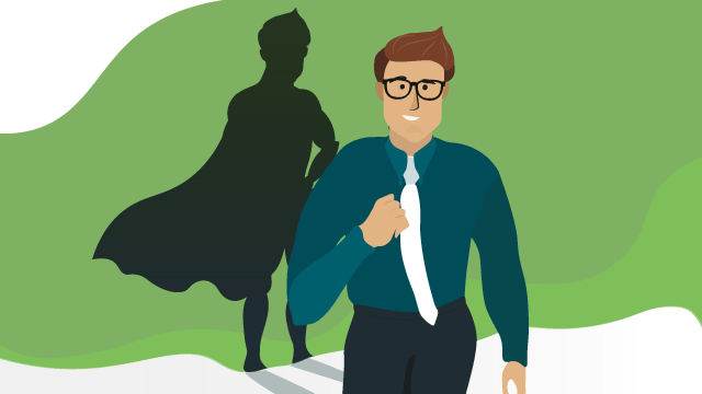 10 Superhero Tips for Service Desk Managers