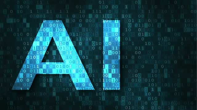 How to start and progress with an AI program