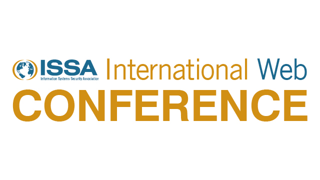 ISSA International Series: New Trends in Security - Outsourcing and Other Tech