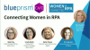 Connecting Women in RPA