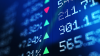 Focus on currency: managing foreign exchange risk against political volatility