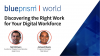 Discovering the Right Work for Your Digital Workforce