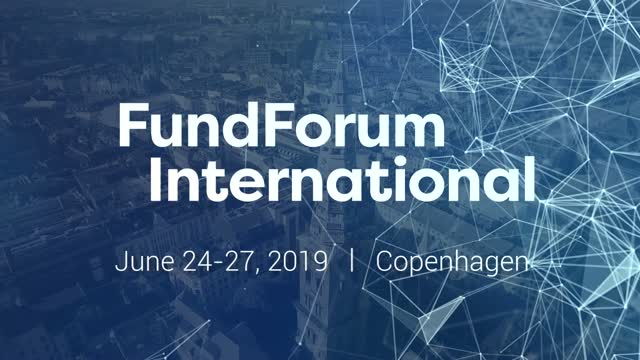FundForum International 2019 trailer